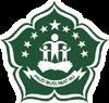 Logo PAUD Assova Muslimat NU